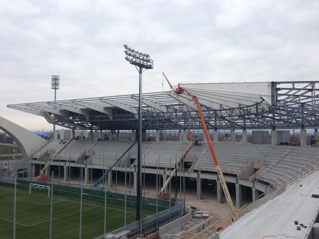 Udinese-Stadium-(17)